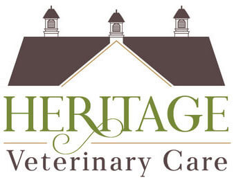 Heritage Veterinary Care